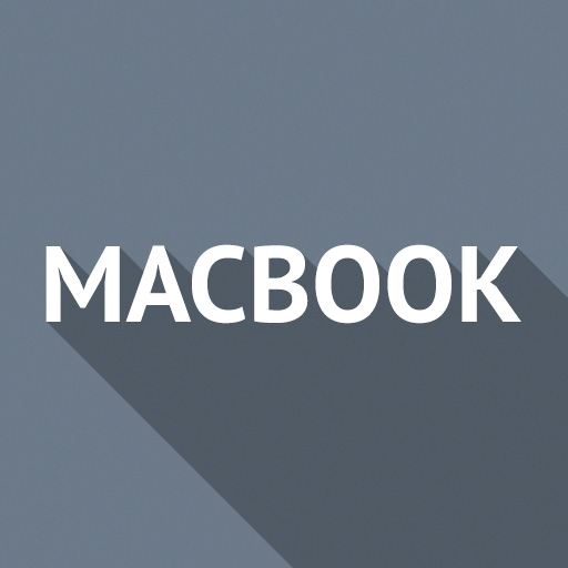 Ремонт Apple MacBook в Кизиле